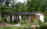 Holiday Home Netherlands Fernseher: Landgoed Ruighenrode (Nl-7241-09)