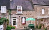 Holiday Home France Fernseher: Lasauce (Fr-22490-03)
