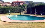 Holiday Home Italy Fernseher: Vakantiewoning Tommaso 1 Sotto