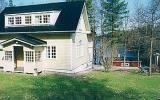 Holiday Home Southern Finland: Espoo Fi2020.14.1