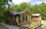 Holiday Home Norway Fernseher: Nedstrand 25987