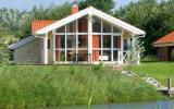 Holiday Home Niedersachsen Cd-Player: Otterndorf 33283