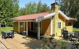Holiday Home Nexø: Dueodde I51505