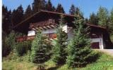 Holiday Home Zwiesel Bayern: Karin (De-94227-09)