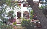 Holiday Home Porec: Ferienwohnung Mit Terrasse