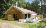 Holiday Home Nexø: Sommerodde I51925