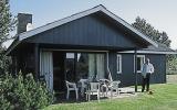 Holiday Home Ringkøbing: Lodbjerg Hede C01259