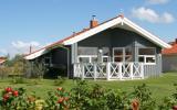 Holiday Home Niedersachsen Cd-Player: Otterndorf 24960