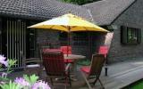 Holiday Home Belgium: De Wilgenroosjes (Be-8020-01)