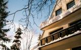 Holiday Home Zakopane: Zakopane Pl3450.115.1