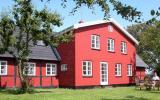 Holiday Home Nexø: Nexø 33107