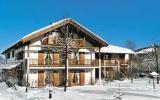 Holiday Home Bayern Fernseher: St. Leonhard Am See (Sle104)