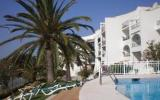 Holiday Home Nerja Fernseher: Tuhillo (Es-29780-26)