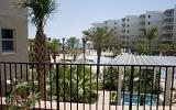 Holiday Home Fort Walton Beach: Waterscape Condominium A214 Us3025.334.1