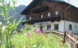 Holiday Home Salzburg: Ferienhaus Inmitten Der Bergen
