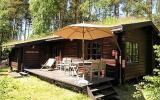 Holiday Home Nexø: Dueodde I51926