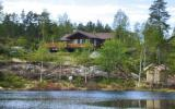 Holiday Home Norway Fernseher: Bjelland 36672
