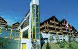Holiday Home Ovronnaz: Utoring Ch1912.100.71