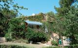 Holiday Home Nîmes: Nim (Nim100)
