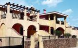 Holiday Home Villasimìus: Residenz Sole (Vsi200)