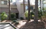 Holiday Home Hilton Head Island: Heritage Villas 2253 Us2992.83.1