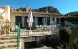Holiday Home France Cd-Player: Cap Canaille