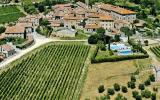 Holiday Home Castelnuovo Berardenga: Palei It5276.150.2
