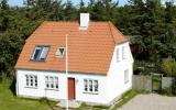 Holiday Home Blaavand: Blåvand 26420