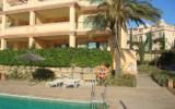 Holiday Home Spain: Los Flamingos Golf Resort (Es-29670-02)