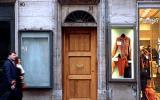 Holiday Home Roma Lazio: Roma It5700.140.4