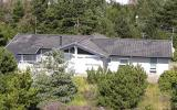 Holiday Home Rømø Kirkeby: Landsende R10596