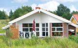 Holiday Home Niedersachsen Cd-Player: Otterndorf 33316