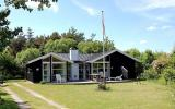 Holiday Home Ebeltoft: Elsegårde Strand D05430