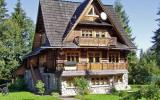 Holiday Home Zakopane: Zakopane Pl3450.107.4