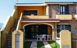 Holiday Home Villasimìus: Residenz Sole (Vsi201)
