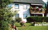 Holiday Home Bayern Fernseher: Am Reichenstein (De-92549-01)