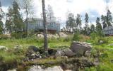 Holiday Home Southern Finland: Klaukkala/espoo Ssa001
