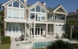 Holiday Home Hilton Head Island: Catboat 09 Us2992.158.1