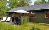 Holiday Home Nexø: Dueodde I51939