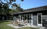 Holiday Home Frederiksborg: Tisvildeleje G4147