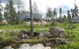 Holiday Home Southern Finland: Klaukkala/espoo Ssa003
