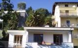 Holiday Home Ticino: Maggiore (Ch-6612-04)