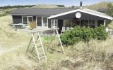Holiday Home Hvide Sande: Nr. Lyngvig Strand A4181