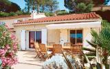 Holiday Home Sainte Maxime: Résidence Du Semaphore (Max148)