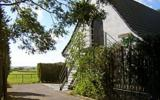 Holiday Home West Vlaanderen Fernseher: Ter Hille (Be-8978-05)