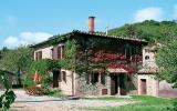 Holiday Home Castelnuovo Berardenga: Az. Agr. Fietri (Cnb121)
