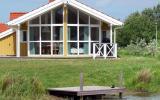 Holiday Home Niedersachsen Cd-Player: Otterndorf 27200
