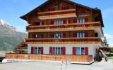 Holiday Home Valais: Sonnenhof (Ch-3925-29)