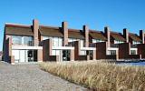 Holiday Home Sonderjylland: Havneby R10871