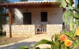 Holiday Home Puglia: Tesori Del Sud Monolocale (It-71019-01)